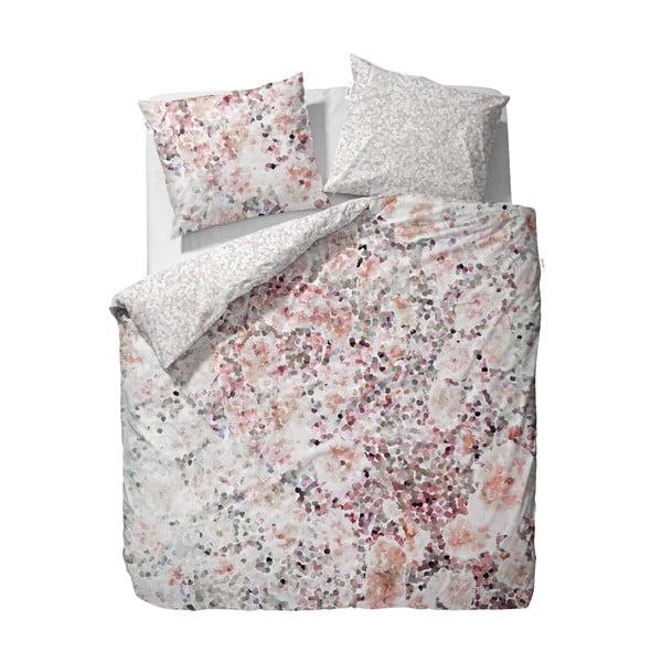 Obliečky Esprit Coral, 240x220 cm
