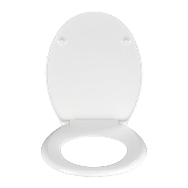 WC sedadlo Wenko Fish & Cat, 45 × 37,5 cm