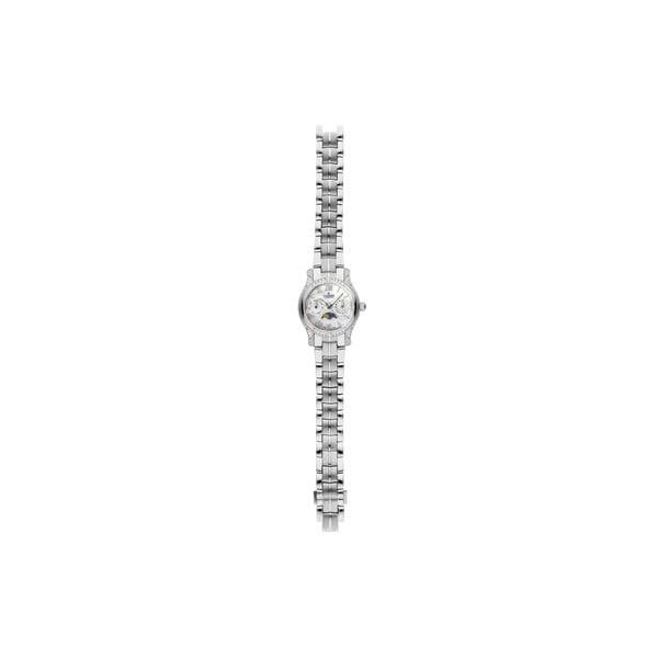 Dámské hodinky Charmex Granada Silver