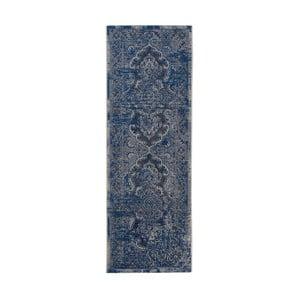 Koberec Vetus Basmah, 80x230 cm