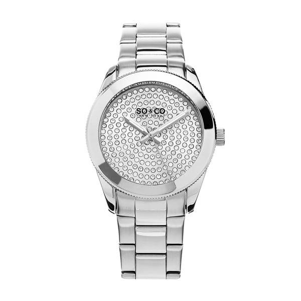Dámske hodinky So&Co New York GP15547