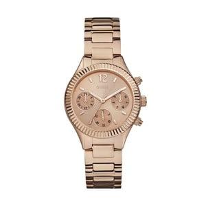 Dámske hodinky Guess 23L3