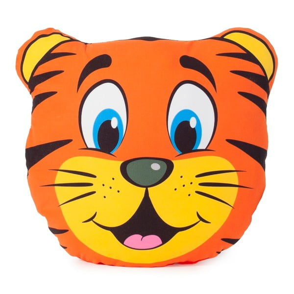 Vankúš Tiger