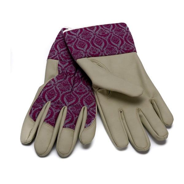 Záhradnícke rukavice Baroque
