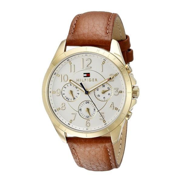 Dámske hodinky Tommy Hilfiger No.1781608