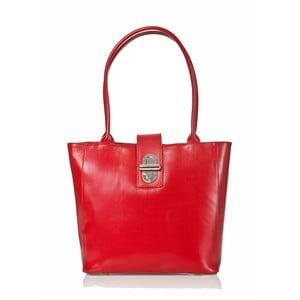 Kabelka Tamarindo Red