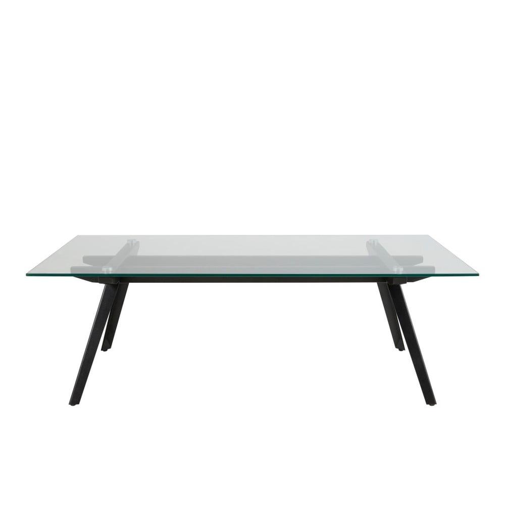 Konferenčný stolík Actona Monti, 120 × 40 cm