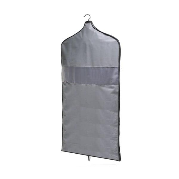 Obal na oblečenie Closed Tekno, 60x135 cm
