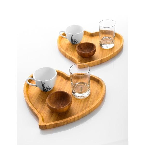 Kávový set Bambum Kahve Bahane