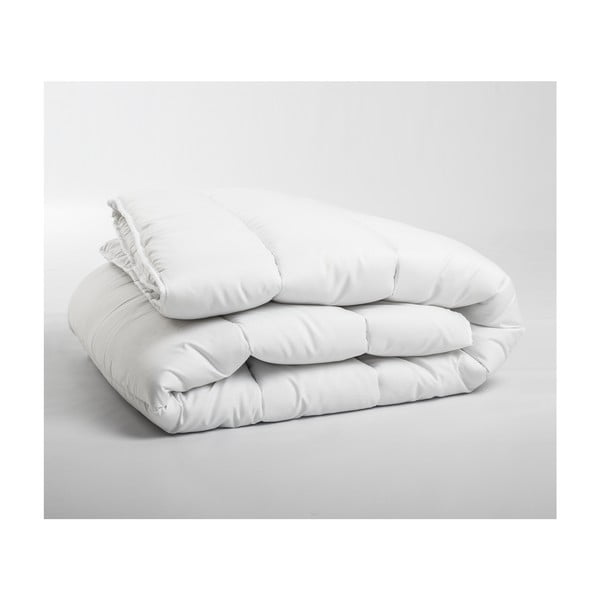 Celoročný paplón Dreamhouse Sleeptime s dutými vláknami, 240x220cm