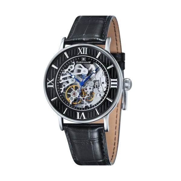 Pánske hodinky Thomas Earnshaw Darwin ES01