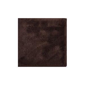 Kúpeľňová predložka Namo Cotton, 60x60 cm