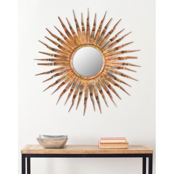 Zrkadlo Poppy Mirror, 93 cm