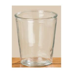 Sklenená váza Boltz Addison