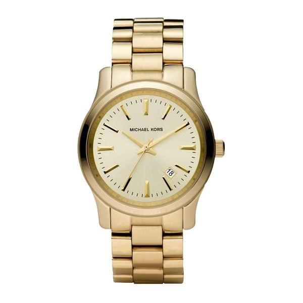 Dámske hodinky Michael Kors MK5160
