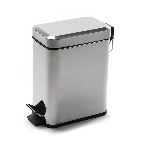 Odpadkový kôš Cubo, 5 l