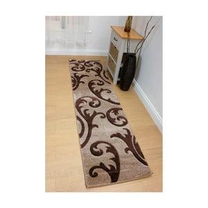 Behúň Flair Rugs Elude, 60 x 230 cm