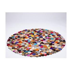 Koberec Palazzo Colour Mix, 150x150 cm