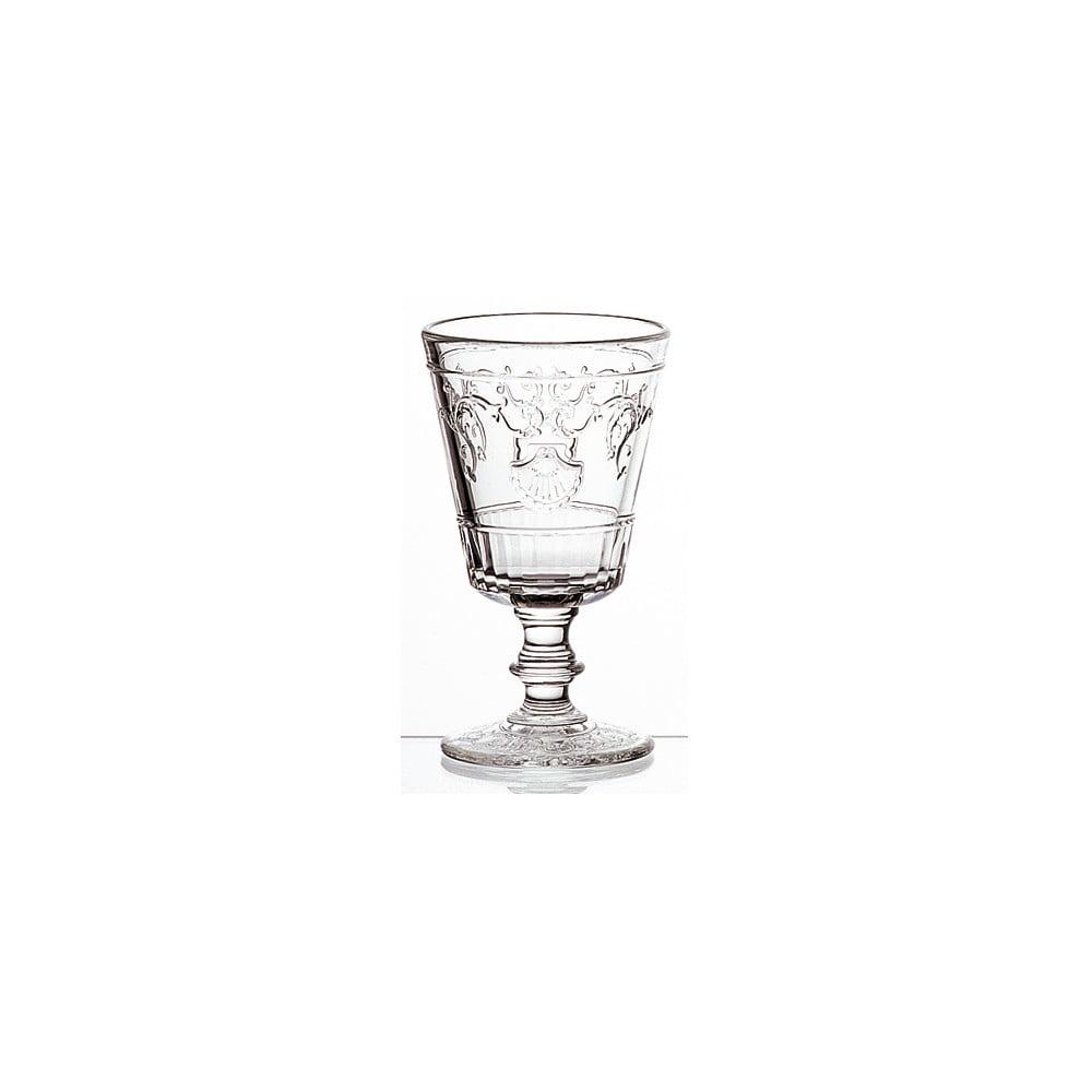 Pohár na víno La Rochère Versailles, 200 ml