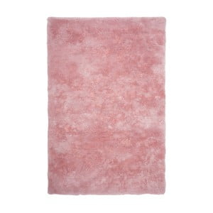 Ružový koberec Obsession Curious, 150×80 cm
