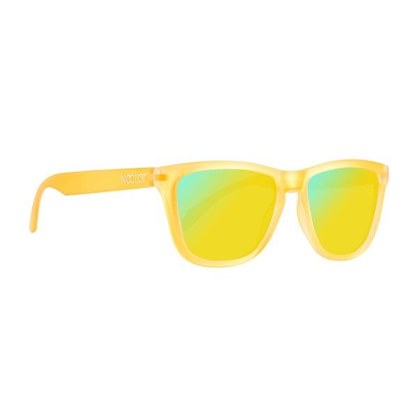 Slnečné okuliare Nectar Byron