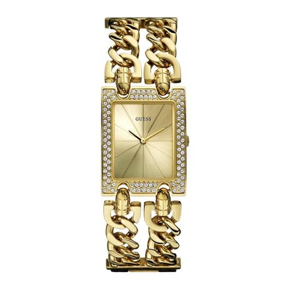 Dámske hodinky Guess 72L1