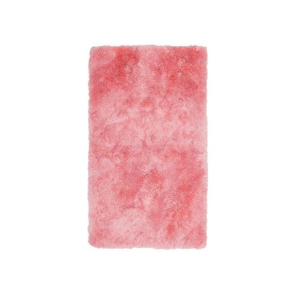 Kúpeľňová predložka Spotlight Pink, 65x110 cm