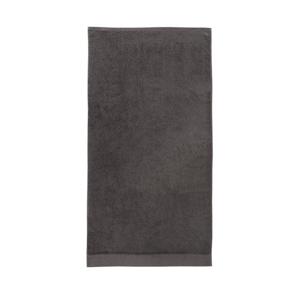 Kúpeľňový set Pure Basalt, 7 ks