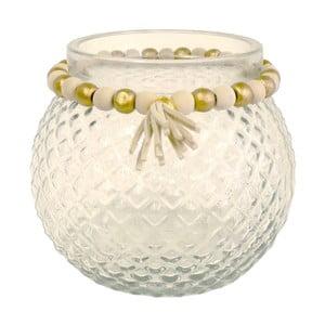 Sklenená váza Maiko, ⌀ 12,5 cm