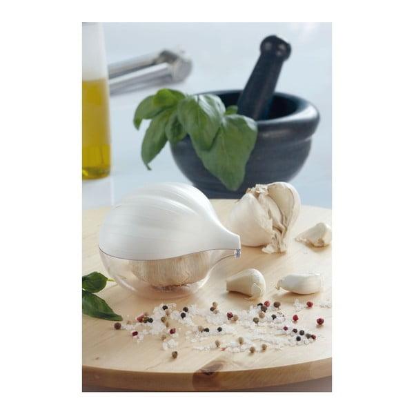 Dóza na cesnak Snips Garlic