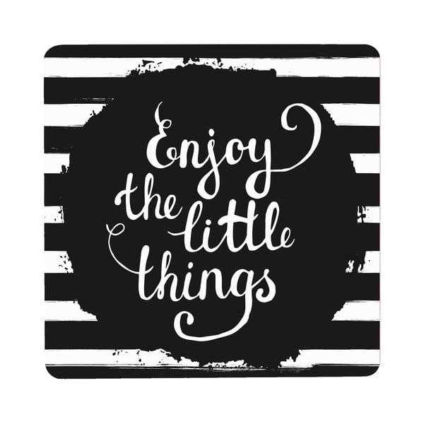 Stolík Little Things