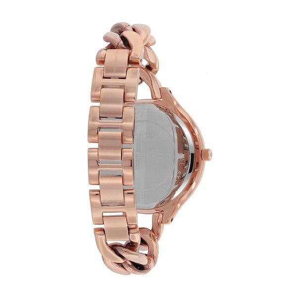 Dámske hodinky Michael Kors MK3223