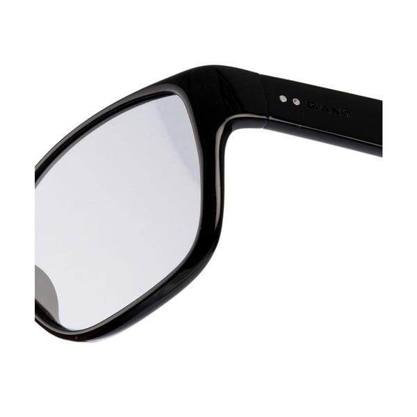 Slnečné okuliare GANT Nett