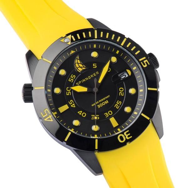 Pánske hodinky Helium SP5005-10