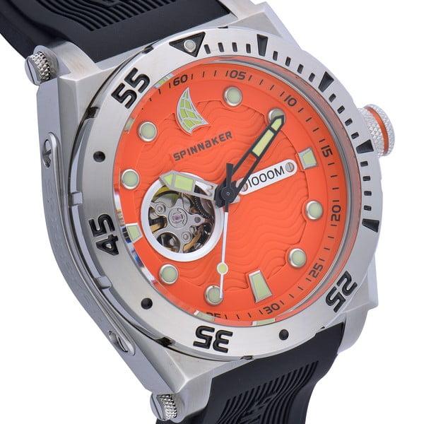 Pánske hodinky Overboard SP5023-04