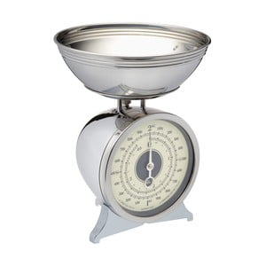 Kuchynská váha Kitchen Craft Classic Collection