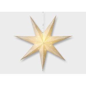 Svietiaca hviezda Best Season Katabo, 100 cm
