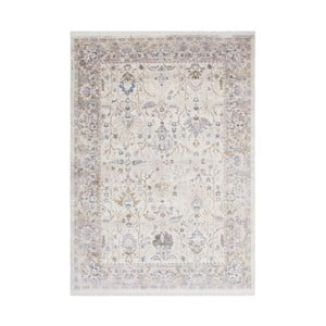 Béžový koberec Kayoom Freely, 120 x 170 cm