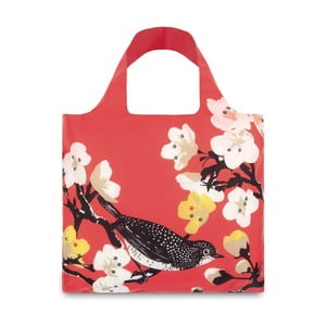 Nákupná taška Prima Cherry