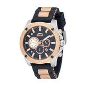 Pánske hodinky Slazenger Azul