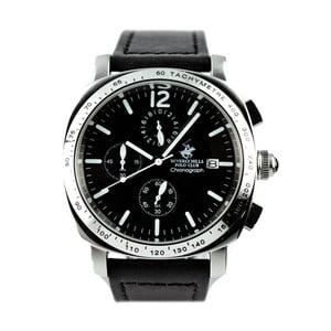 Pánske hodinky US Polo 256/04