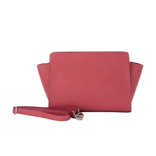 Kabelka Andrea Cardone 1008 Hot Pink