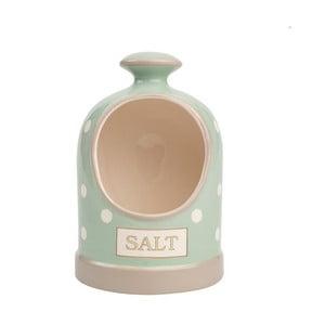 Dóza na soľ Mint Spot