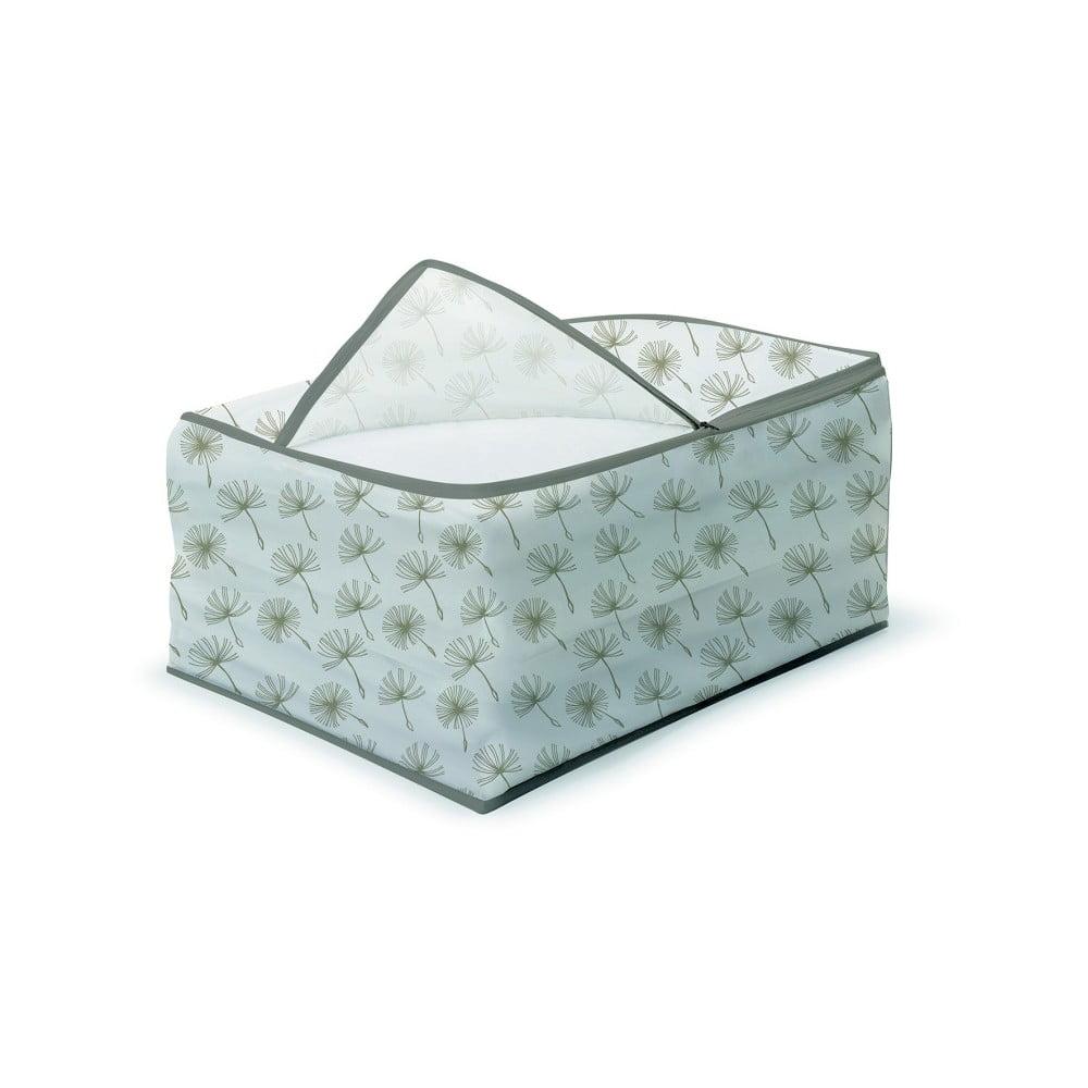 Úložný box na prikrývku Cosatto Dandelion, 60 × 45 cm