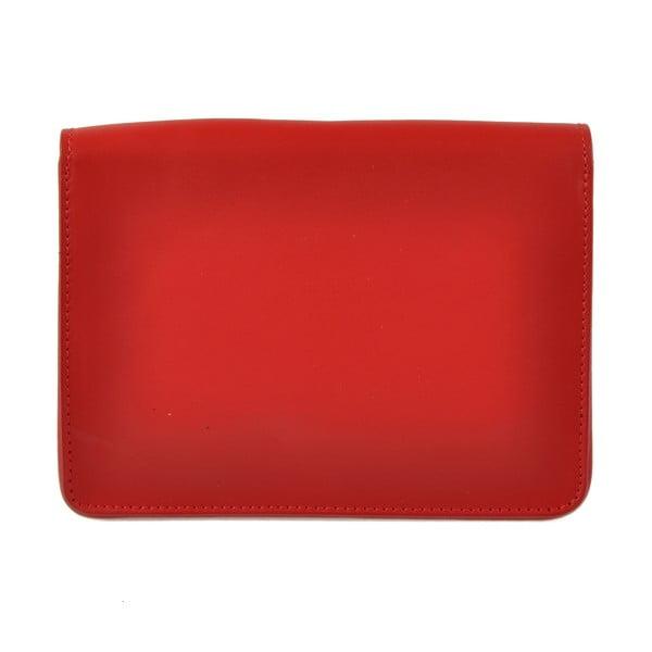 Kabelka Redu Red