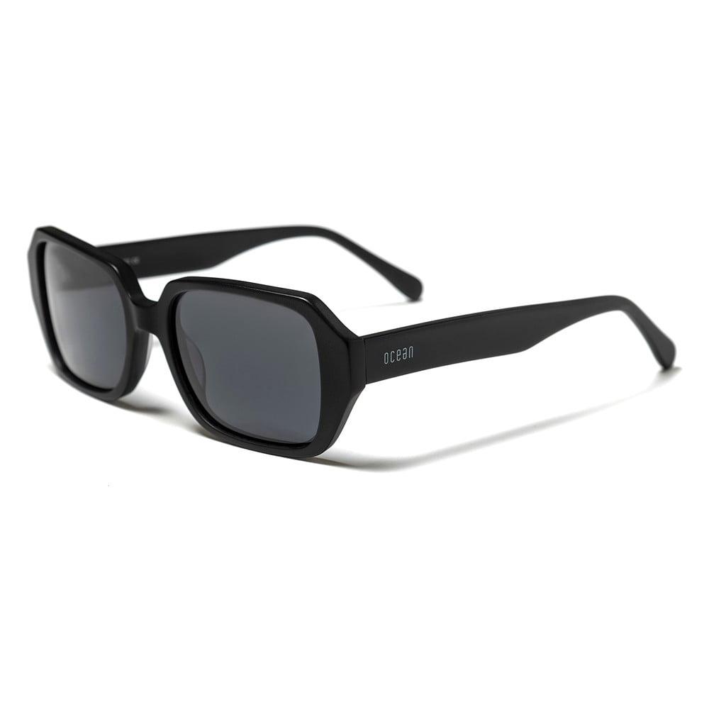 8d9775f02 Slnečné okuliare Ocean Sunglasses Georgia Lolo