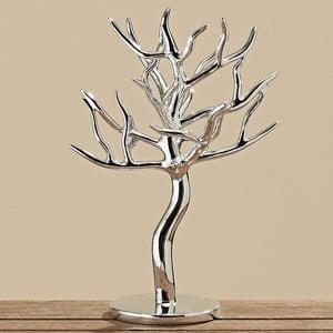 Stojan na šperky Boltze Tree, 31cm