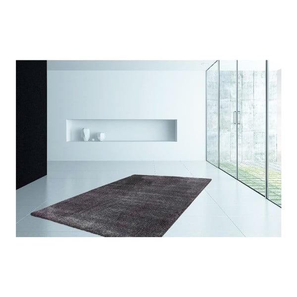 Koberec Andalusia 881 Silver, 80x150 cm