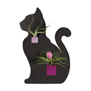 Magnetická tabuľa Mačka