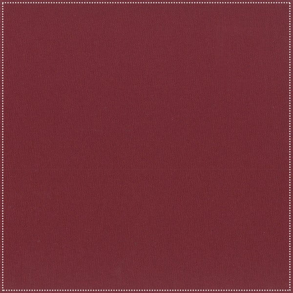 Rozkladacia pohovka Karup Indie Clear Lacquered/Gris/Light Bordeaux